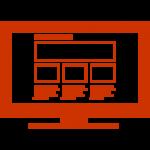 computer-5