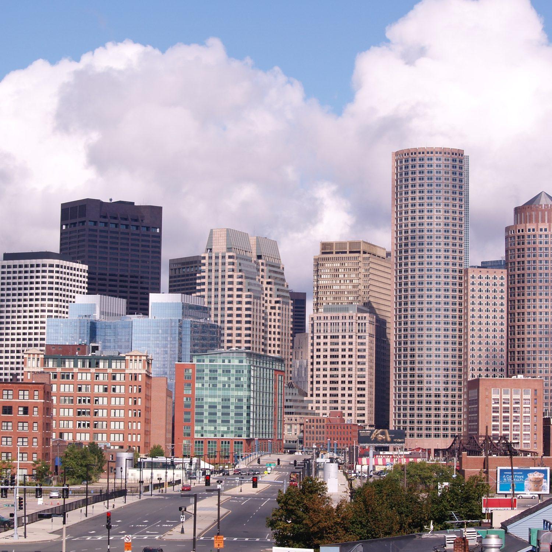 down-town-boston-1226634